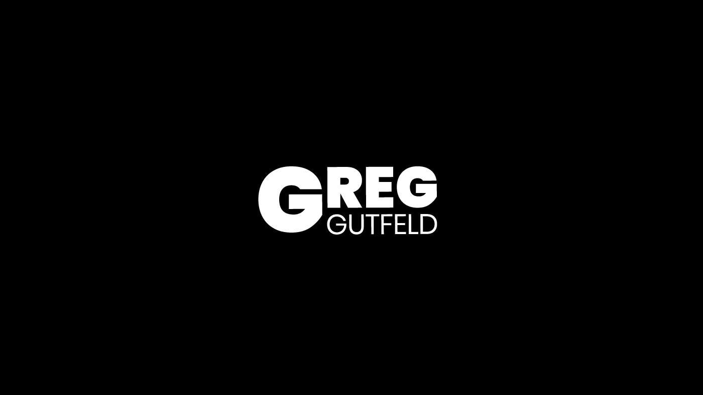 RSVP for Gregs New York Launch Event – Nov 14
